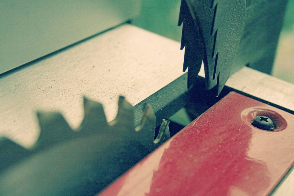 Best Budget Table Saw Under $300
