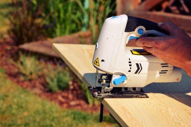Basic Woodworking Tools for Beginners 3