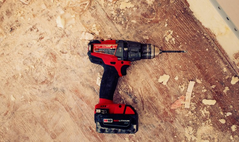 Basic Woodworking Tools for Beginners 12