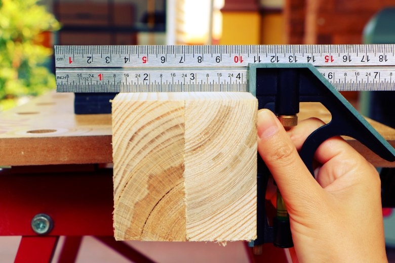 Basic Woodworking Tools for Beginners 18