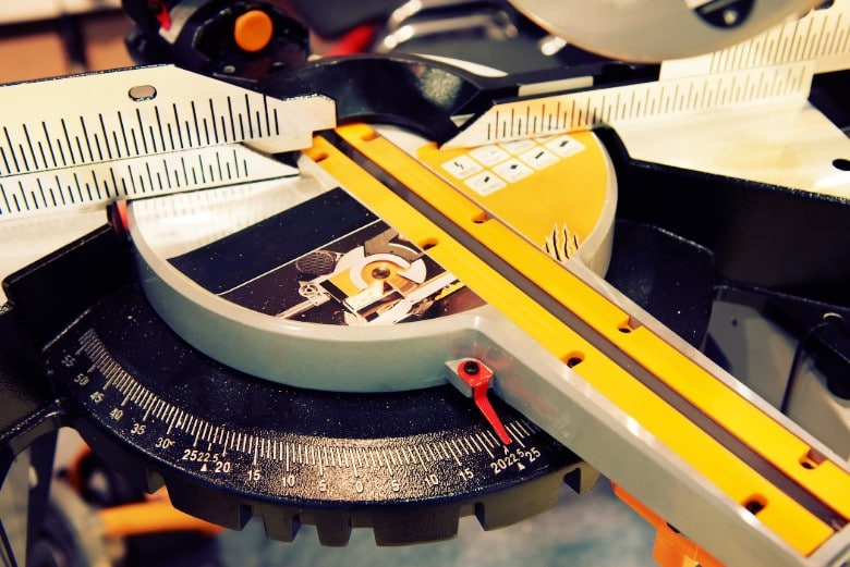 Five Best 12-Inch Miter Saws You Can Buy Today 1