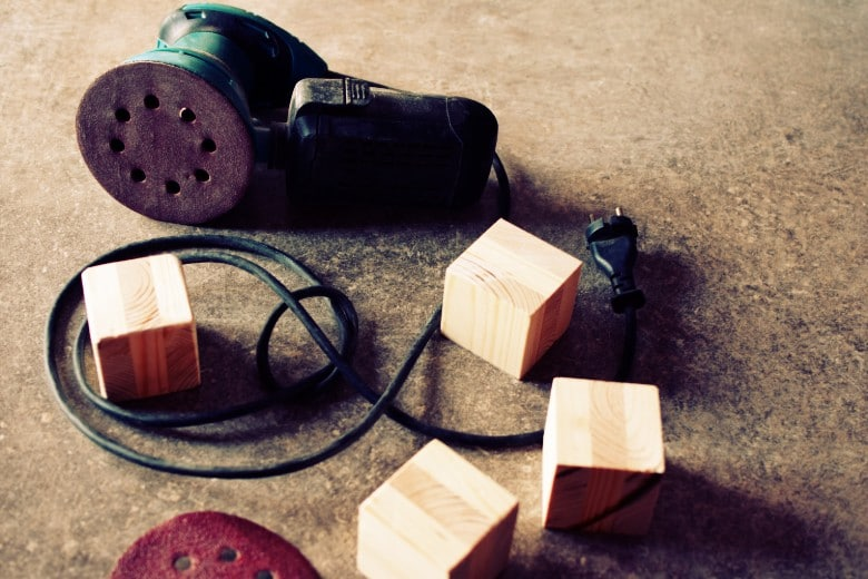 Basic Woodworking Tools for Beginners 8