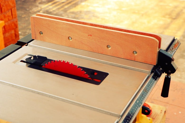 Basic Woodworking Tools for Beginners 4