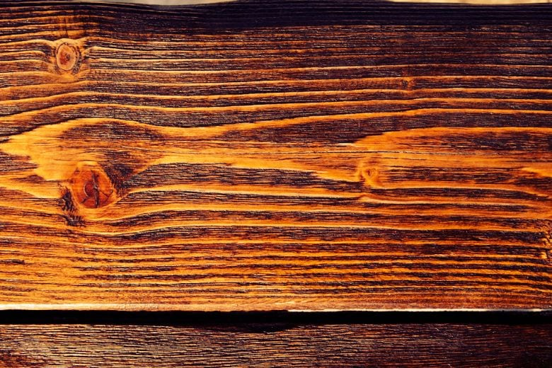 Wood Staining Guide For Beginners: All You Need To Know 1