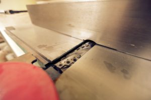 Best jointer for the money
