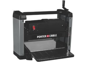 Porter-Cable PC305TP Review