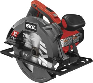 SKIL 5280-01