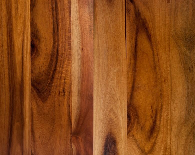 Acacia texture