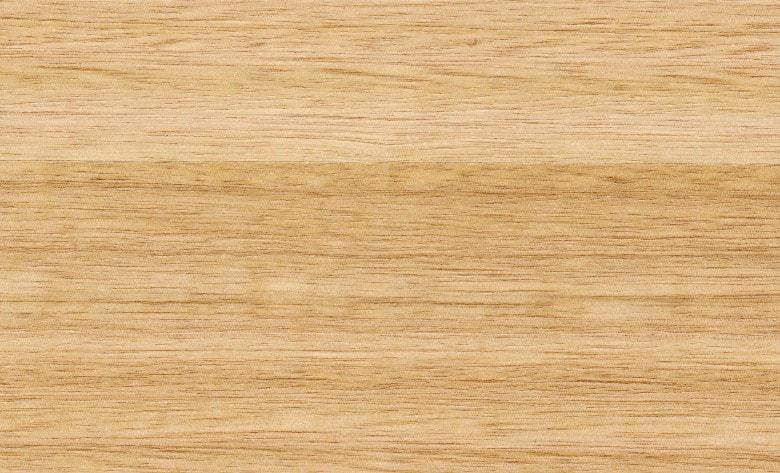 Eucalyptus wood texture